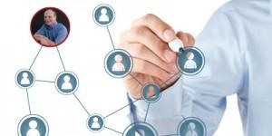 Build a Powerful LinkedIn Network